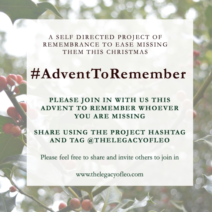 ADVENTTOREMEMBER_26