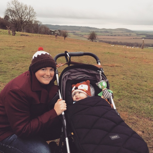Whipsnade Zoo - Advent For Leo