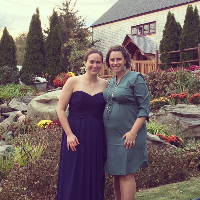 Braden wedding
