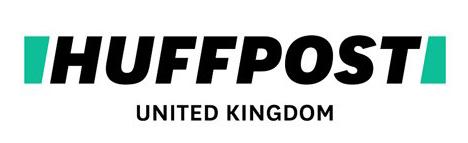 huffpost-hero-logo-6.jpg