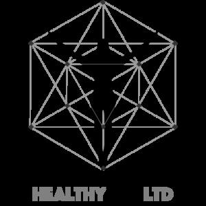 healthyyou-300x300