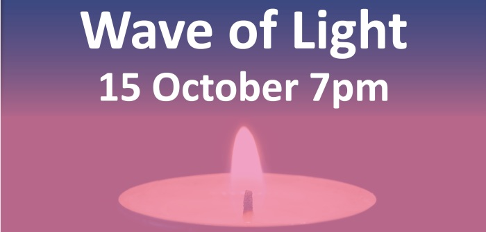 Wave-of-Light-candle-v2.